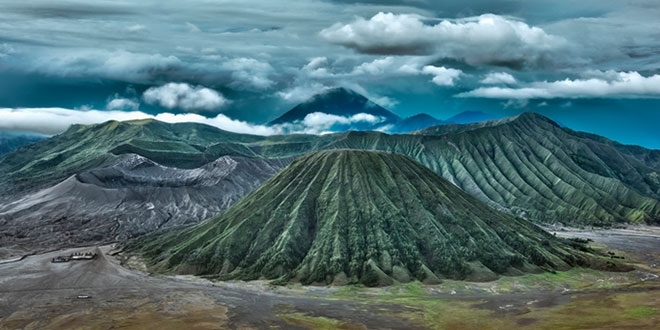 ijen bromo tour from bali,ijen bromo tour from bali and finish in Surabaya or malang 3d/2n, ijen bromo tour from bali and finish in Surabaya, ijen bromo tour from bali, mt bromo and ijen tour from bali, bromo bromo tour, bali to ijen, bromo ijen tour package, mount bromo tour, best bromo ijen tour, bromo and ijen tour from malang, ijen tour from bali,