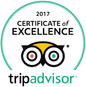 https://www.tripadvisor.com/Attraction_Review-g317103-d9773605-Reviews-Osingvacation_Kawah_Ijen_Tour-Banyuwangi_East_Java_Java.html
